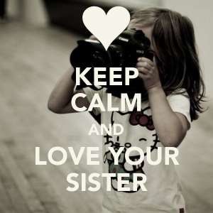 keep-calm-and-love-your-sister-1140